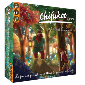 Chifukoo - Azawak Editions
