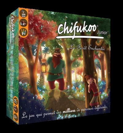 Chifukoo-Jeu-mathématique-Azawak
