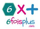 6foisplus.com