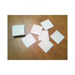 jeu-de-memo-blanc-DIY