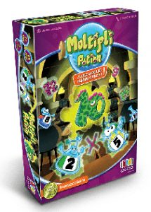 MultipliPotion-jeu tables de multiplication