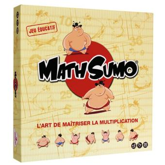 MathSumo-Jeu-de-multiplication-Mattika