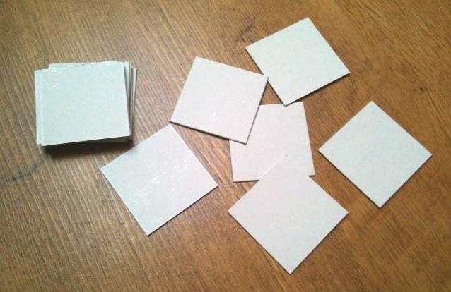 cartes-memory-vierges-DIY