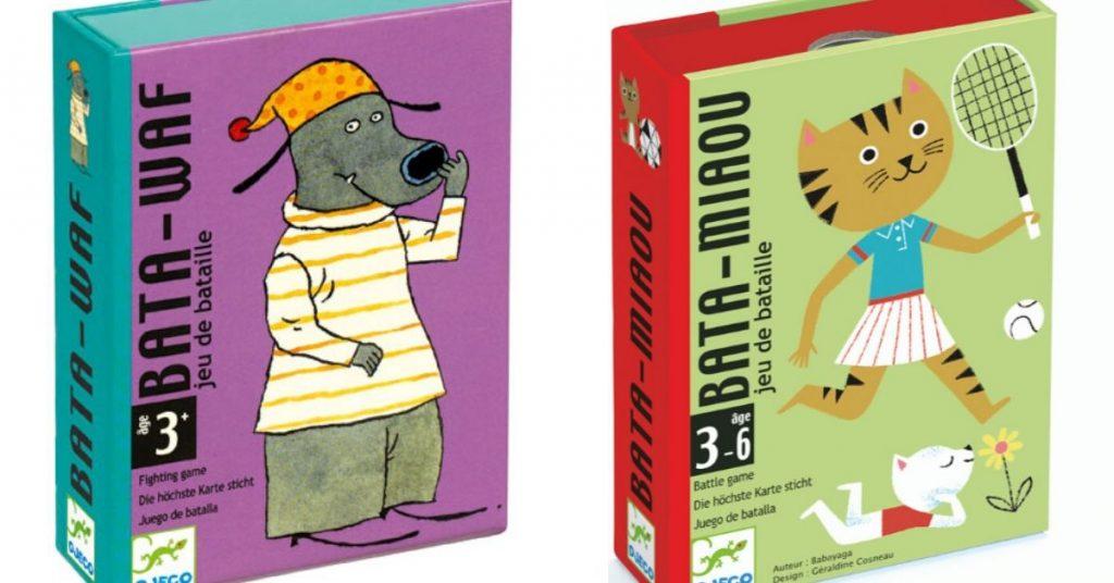 BataWaf et BataMiaou - jeux de cartes Djeco.jpg