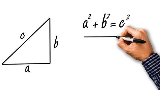 Table De Pythagore Un Tres Bon Outil Pour Comprendre Et
