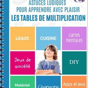 E-books 6foisplus