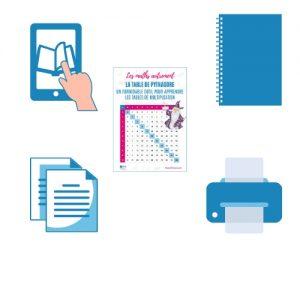 Documents 6foisplus