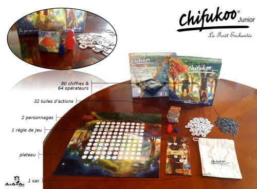 chifukoo-jeu-mathématique-détails-Azawak